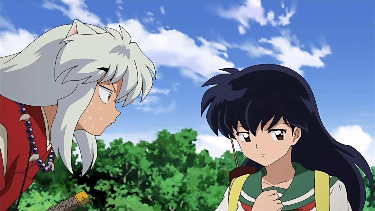 InuYasha - The Final Act - 07 - Large 21