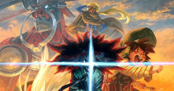cannon_busters_banner