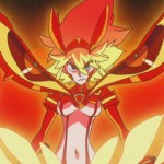 Kill-la-Kill-Episode-24-04