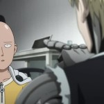 opm_ep2