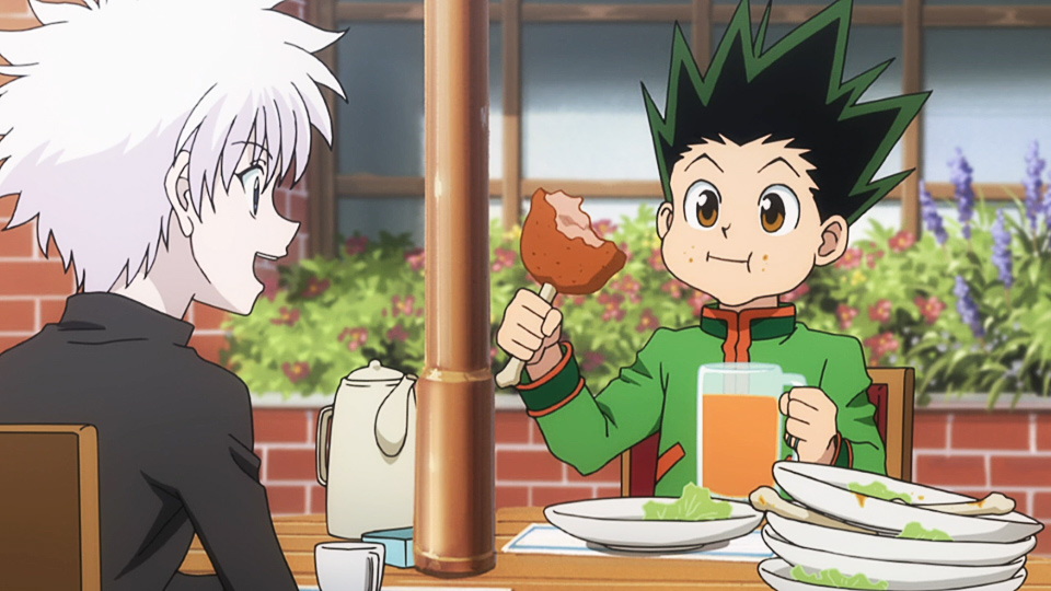 gon_eating